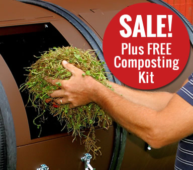 Compost-Equals-A-Healthy-Garden-Sale-Plus-Composting-Kit