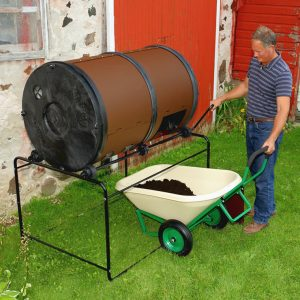 MANTIS-ComposT-Twin-with-loadumper