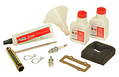 Handy Item Kit (Honda 4-Cycle 22cc & 35cc Engine Models)