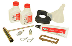 Handy Item Kit (Honda 4-Cycle 25cc Engine)