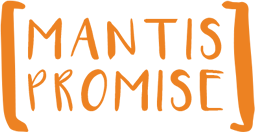 home-mantis-promise-graphic