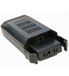 Spare Battery 24V Lithium Ion