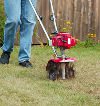 lawn-aerator-attachment