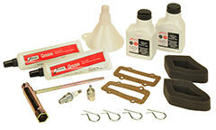 Handy Item Kit (Honda 4-Cycle 35cc Engine)