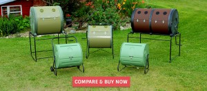 Compare and Buy Composters