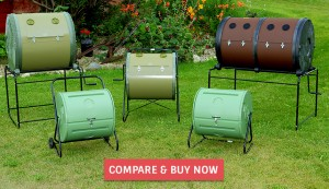 Compare & Buy Now