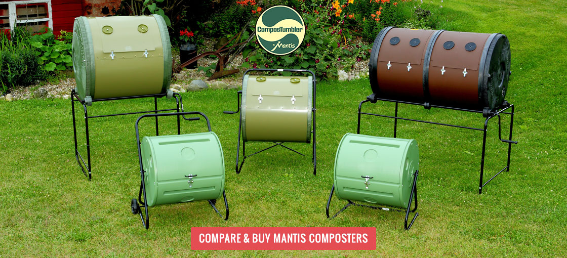 compare-and-buy-mantis-composters