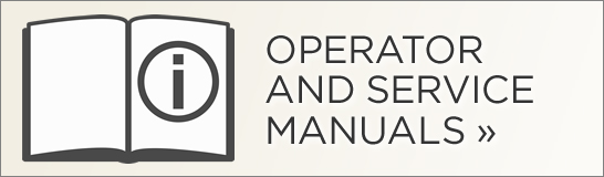 Operator and Service Manuals