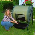 Compost Tub CT02046-00 with composter