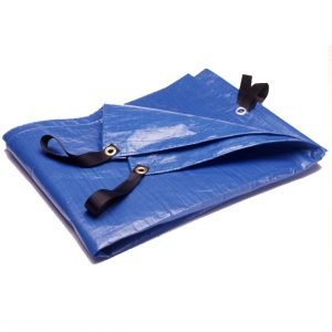 Ground Tarp CT00006