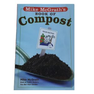 Mike McGrath Book of Compost 201109