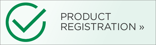Mantis Product Registration