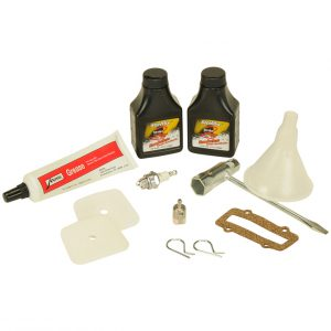 Handy Item Kit 8444 for 2-Cycle engine SV5