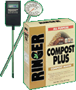 Product-Pages-Compost-Success-Kit