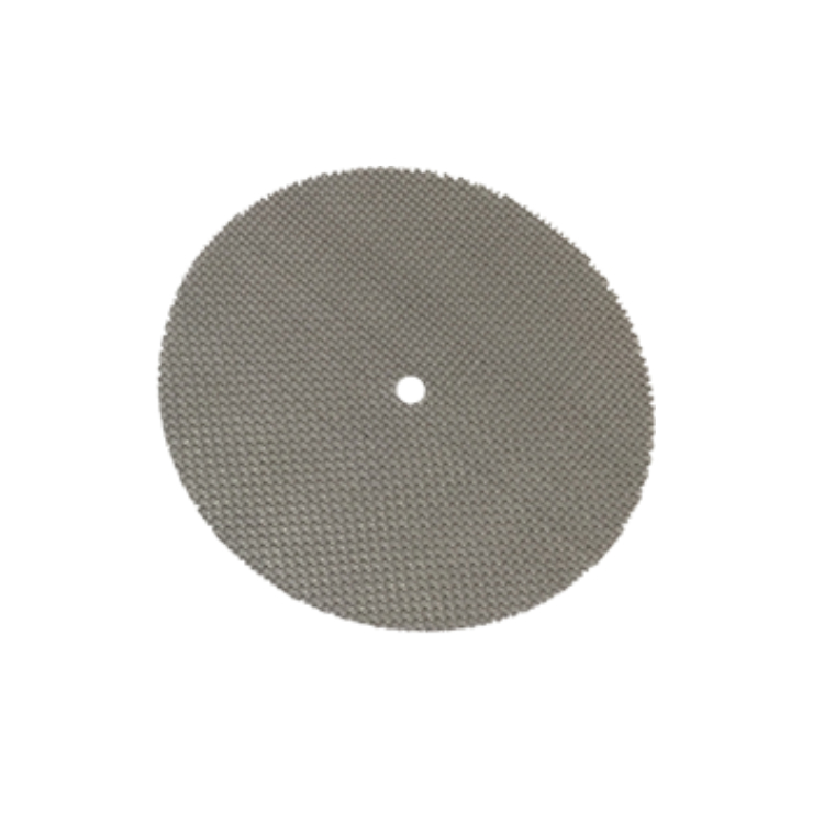 Mesh Screen 200222 for ComposT-Twin