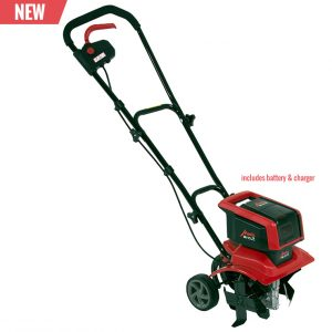 Mantis-58V-Cordless-Tiller-Cultivator-right-NEW-includes