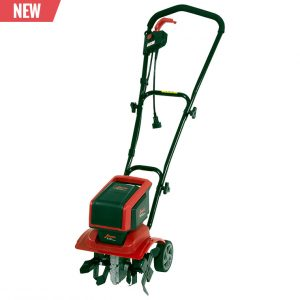 Mantis-Electric-Tiller-3550-facing-left-NEW