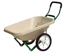 Loadumper4 Yard & Garden Cart