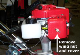 fuel filter on hyundai accent fuel pump mantis fuel filter mantis tiller maintenance tips amp how to instructions