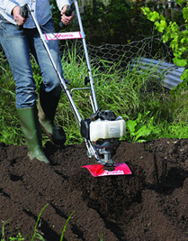 Understanding and Improving Your Soil